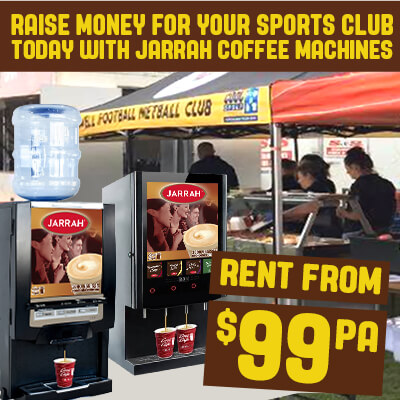 For September, rent a water cooler for $99 for one year and get 3 x 15L and 24 x 600mL bottles of spring water FREE. Our spring water 15 L bottles are $10.50 plus ZERO delivery fee. Packs of 24 x 600 mL bottles go for $14.00 each. Annual cooler rental in stainless steel case for $99!